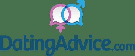 widow dating sites australia